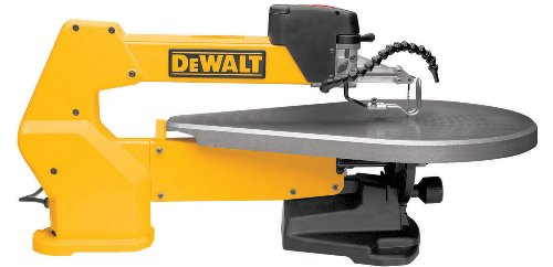 The Qualities to Look for When You Are Choosing the Best Scroll Saw